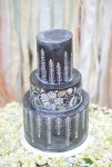 Temnye-svadebnye-torty20-101x150 Темные свадебные торты