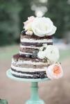 Temnye-svadebnye-torty4-101x150 Темные свадебные торты