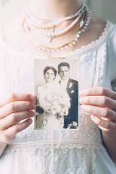 Vintazhnaya-svadba1-167x250 Винтажная свадьба