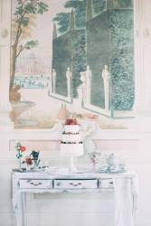 Vintazhnaya-svadba10-167x250 Винтажная свадьба