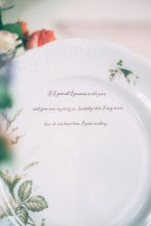 Vintazhnaya-svadba11-167x250 Винтажная свадьба
