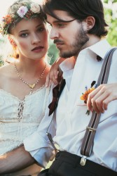 Vintazhnaya-svadba17-167x250 Винтажная свадьба