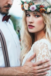Vintazhnaya-svadba25-169x250 Винтажная свадьба