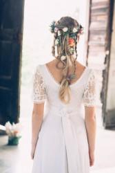Vintazhnaya-svadba5-167x250 Винтажная свадьба